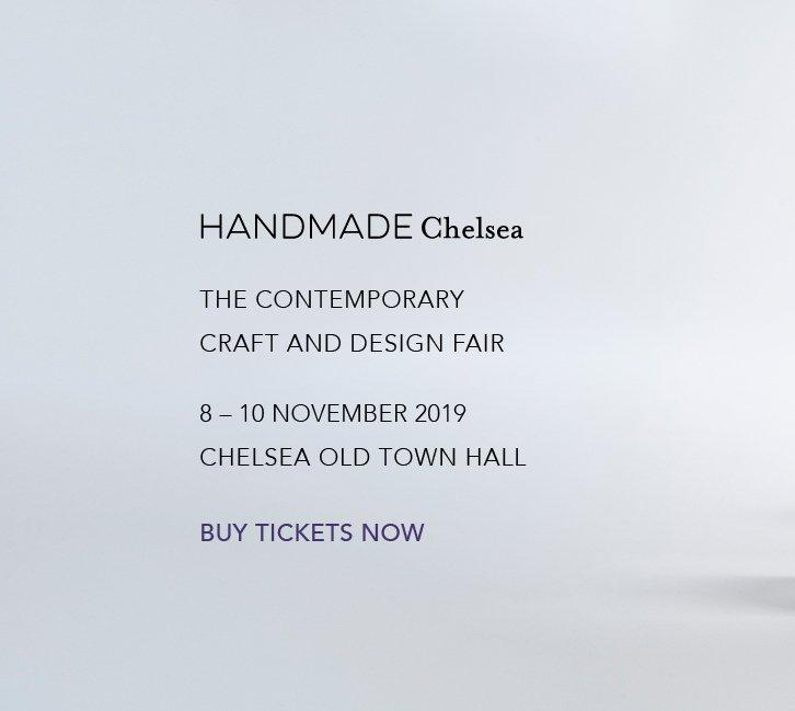 Handmade Chelsea