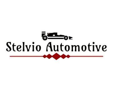 Stelvio Automotive