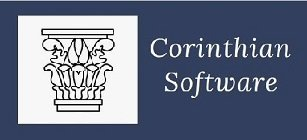 Corinthian Software