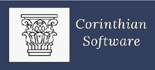 About Corinthian Software