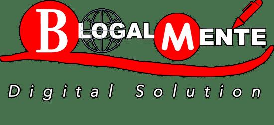 BlogAlMente - Digital Solution di Alessandro Bagnato