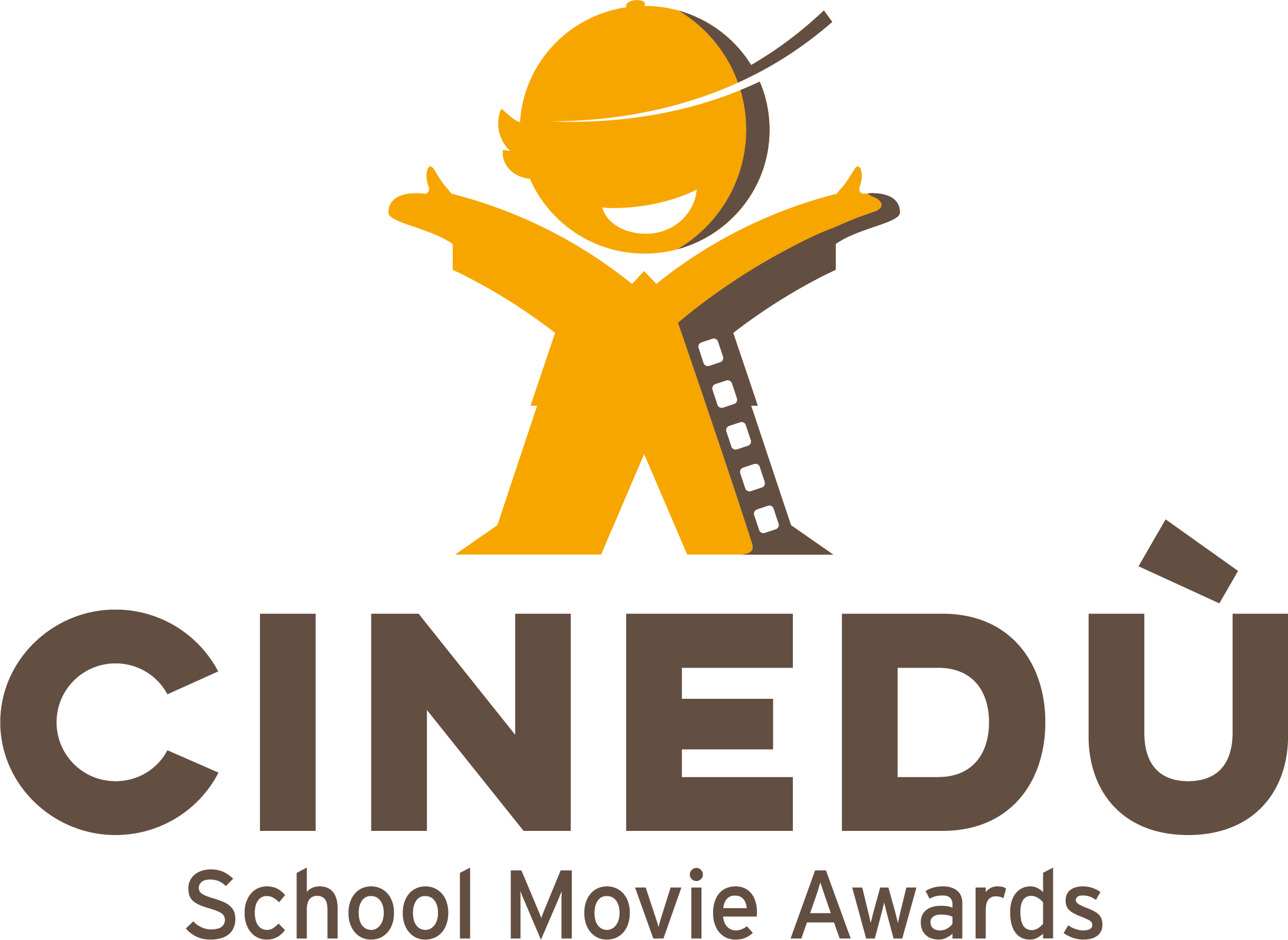 School Movie un'idea di Enza Ruggiero