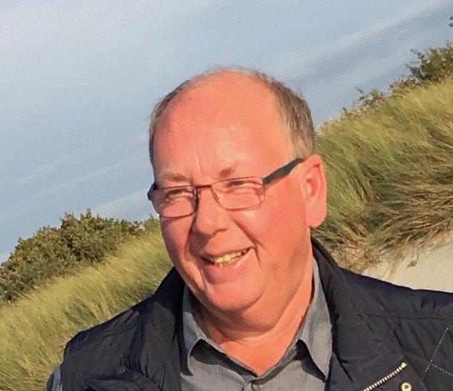 Mario Görlitz