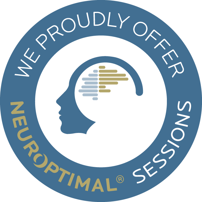 Neurofeedback in Portland Oregon -Neurofeedback treatment for mental illness