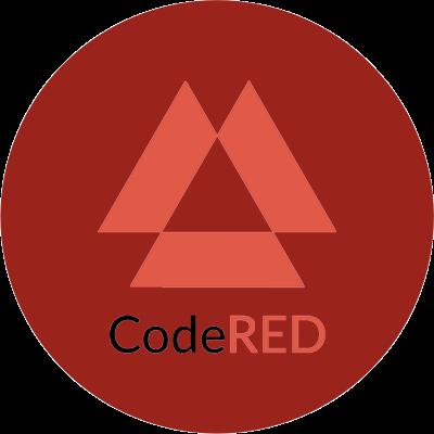 CodeRED