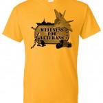 Gildan – DryBlend 50/50 T-Shirt