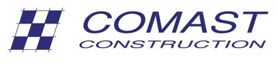 Comast Construction Ltd