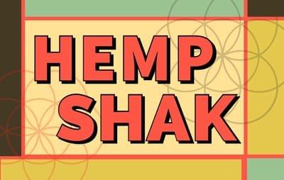 Hemp Shak