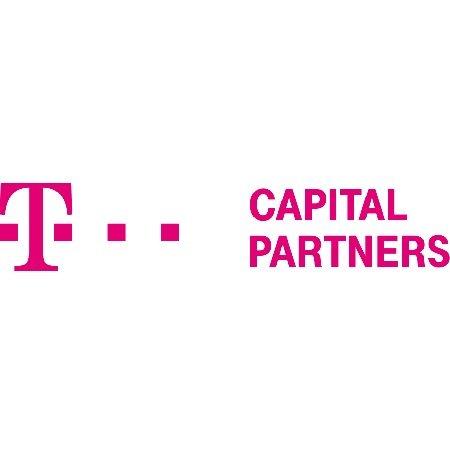 Deutsche Telekom Capital Partners
