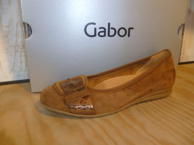 GABOR3