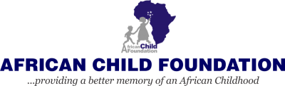 African Child Foundation