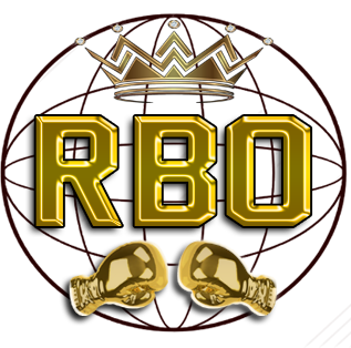 RBO boxing