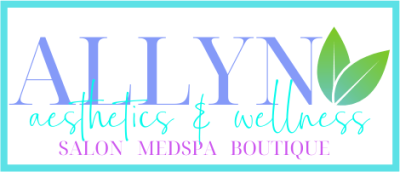 ALLYN aesthetics & wellness