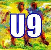 UNDER 7-8-9 DIVISION