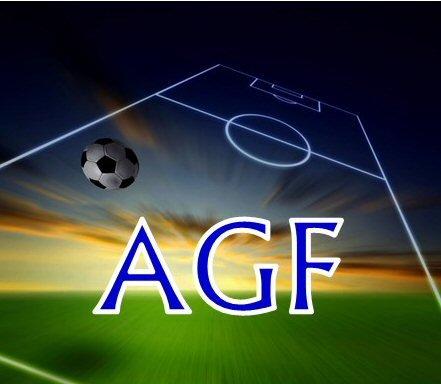 Away Game Fields U12 & U15 Teams