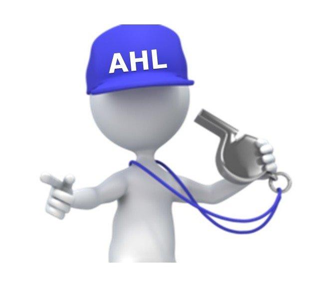 Articles, Handouts & Links