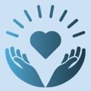Hopeful Hearts Counseling Services, LLC