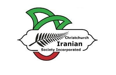 Christchurch Iranian Society