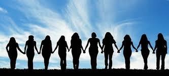 Groupe des Femmes