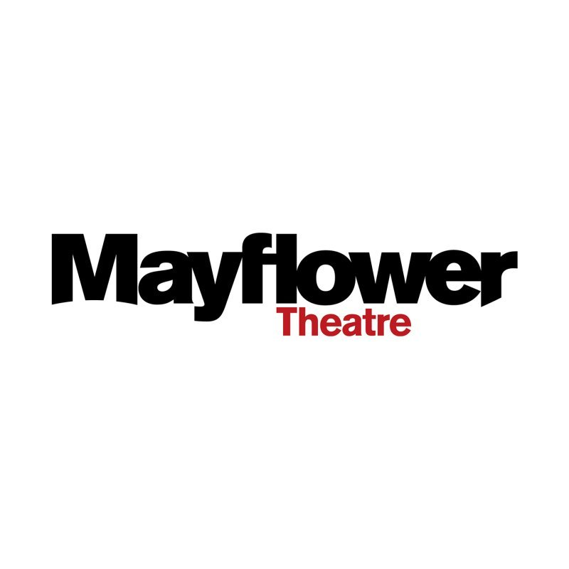 Mayflower Theatre Performance Editing