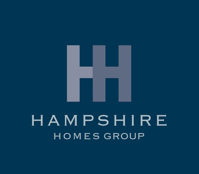 Hampshire Homes Group