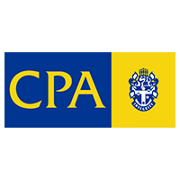CPA Practice
