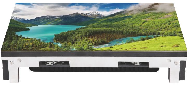 Indoor LED display Series TV-PH200-YTV-PH250-J/B/YTV-PH300-J/B/YTV-PH400-J/B/YTV-PH500-J/B/Y