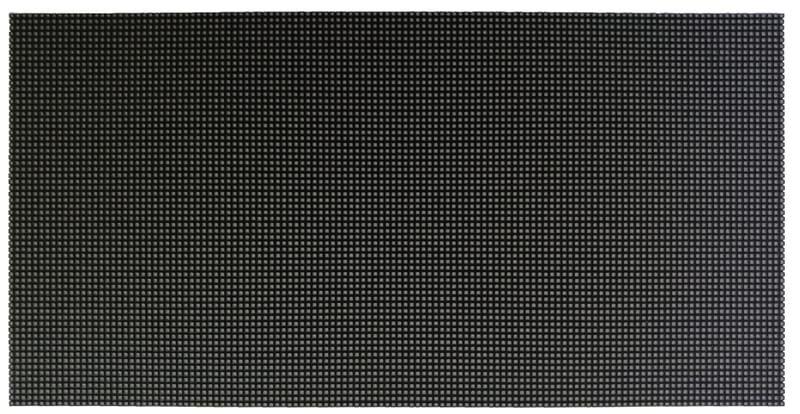 TV-PM400-MS