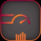 Spektrum Dashboard App Logo