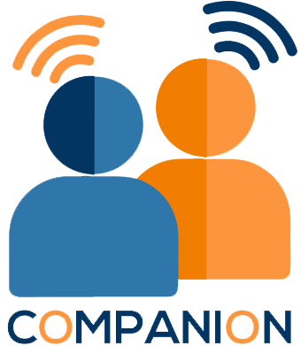 Companion- Social Wi-Fi Solution