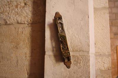 Judaïsme Libéral