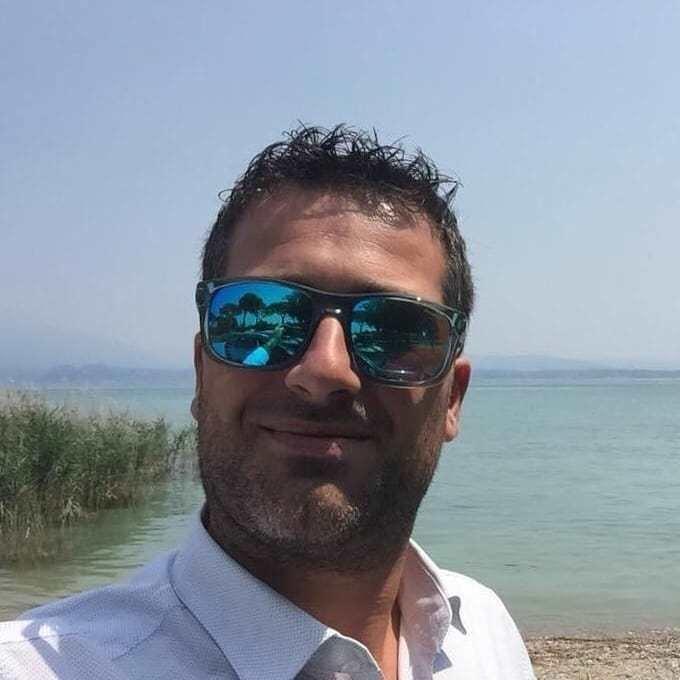 Dott. Sergio Piccioli