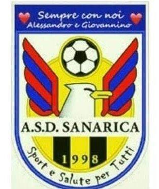 Scarica i pdf gratuiti a cura della A.S.D. Sanarica