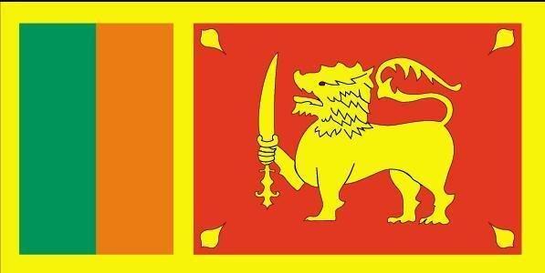 厄瓜多尔签证办理_斯里兰卡移民 Sri Lanka Immigration 斯里兰卡绿卡Sri Lanka Residence ...