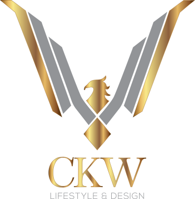 CKW Lifestyle Events