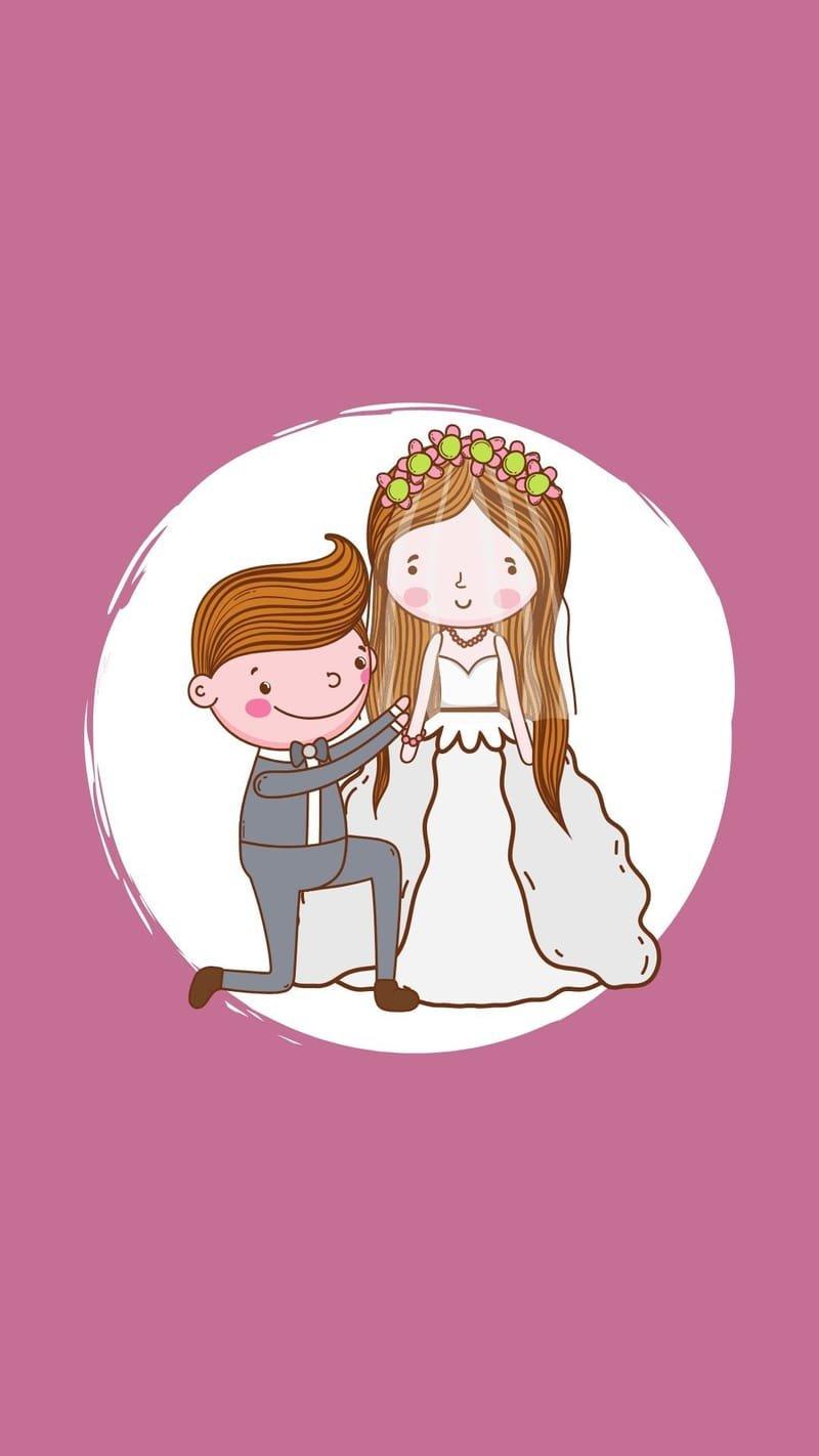 סדנה לפני חתונה