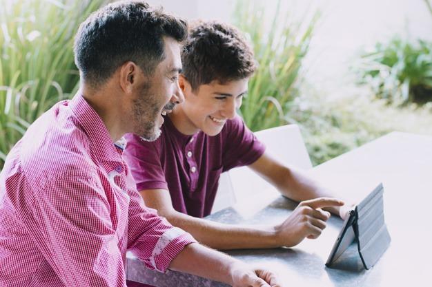 פורנו ברשת, מתבגרים ופורונו ברשת , סכנות ברשת
