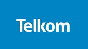 Telkom LTE (Coverage dependant)