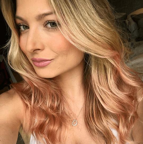 Zara Holland