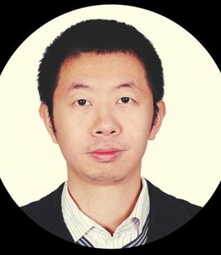 Dr Zhegang Zhou