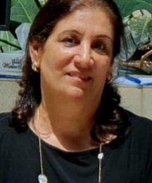 Dr. Fowzeya Alhasawi