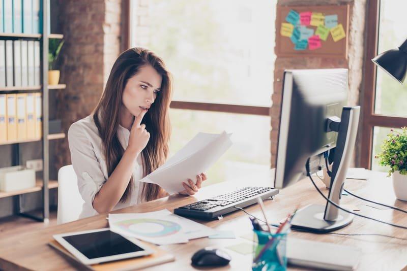 השתלמות דו יומית לניהול משרד