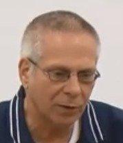 הרב גיורא רדלר