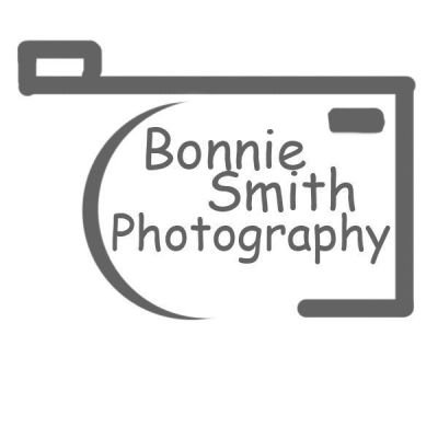 Bonnie Smith Photography