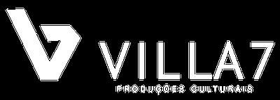 Villa7 Cultura