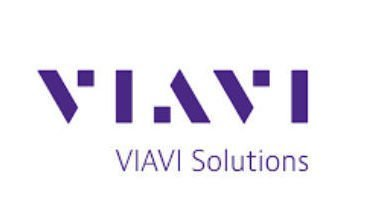 VIAVI Solutions Inc.