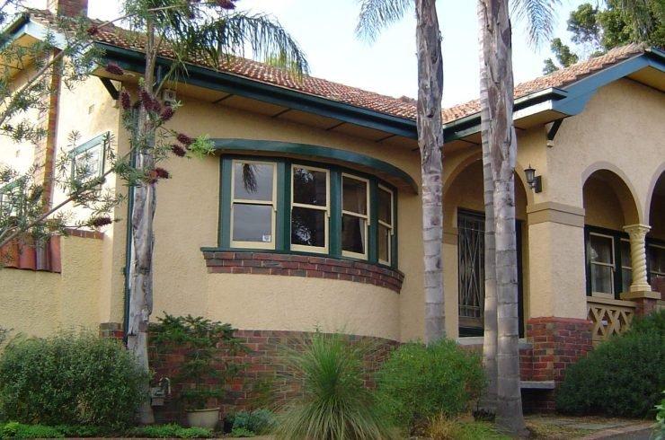 מקרקעין - דירות קניה ומכירה