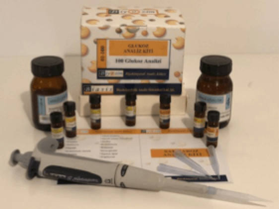 BIYOZIM Assay Kits