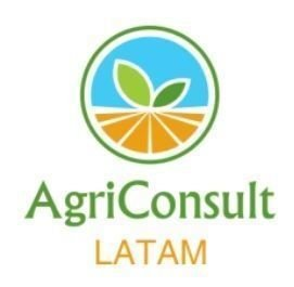 AgriConsult LATAM