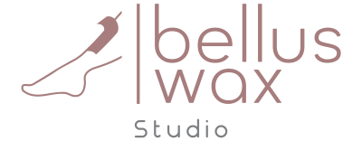 Bellus Wax Studio